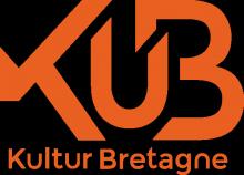 KUB Kultur/Bretagne